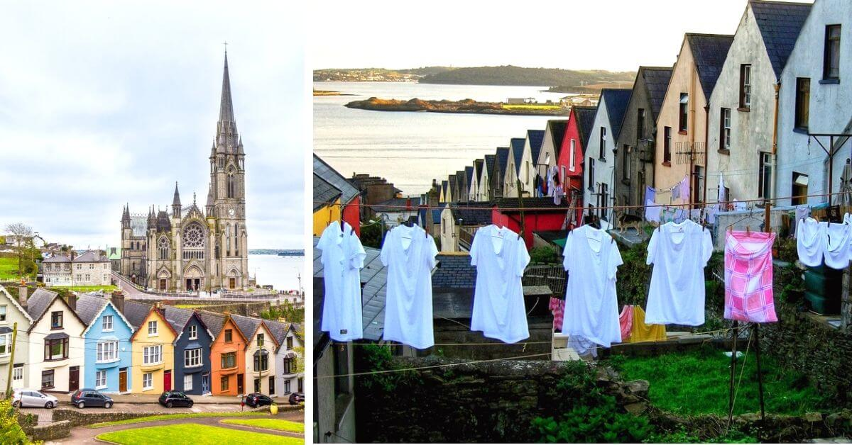 16 Best Things to Do in Cobh, Ireland